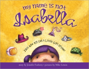 My-Name-is-Not-Isabella