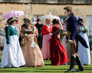 Jane-Austen-Festival-2013-7090-300x240