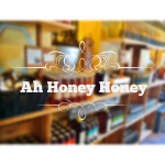 Ah Honey Honey