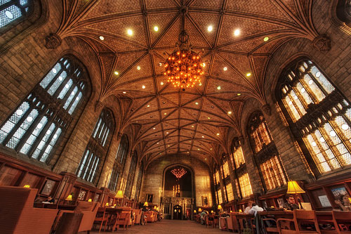 harper-reading-room-university-of-chicago