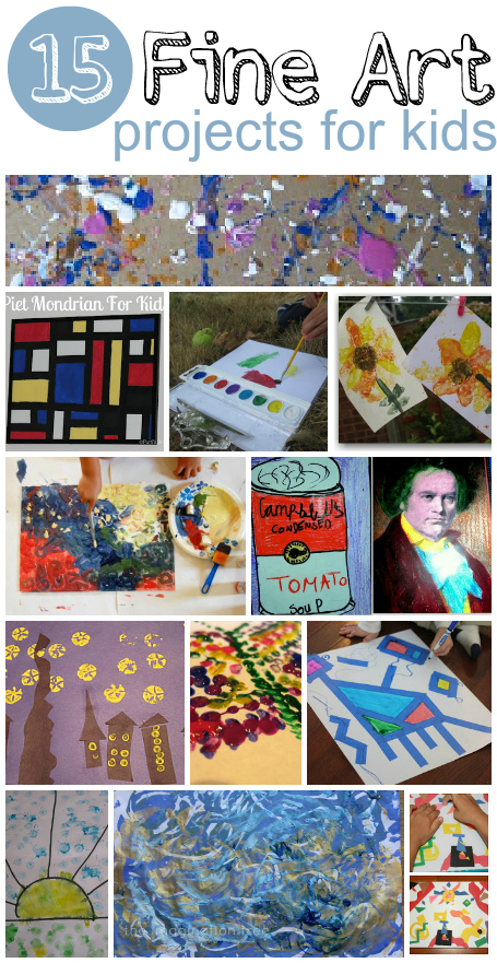 15-fantasic-fine-art-activities-for-kids-