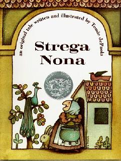 Strega_Nona
