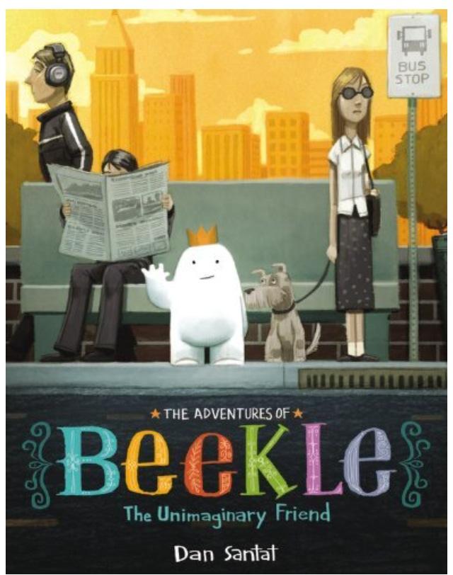 Beeckle