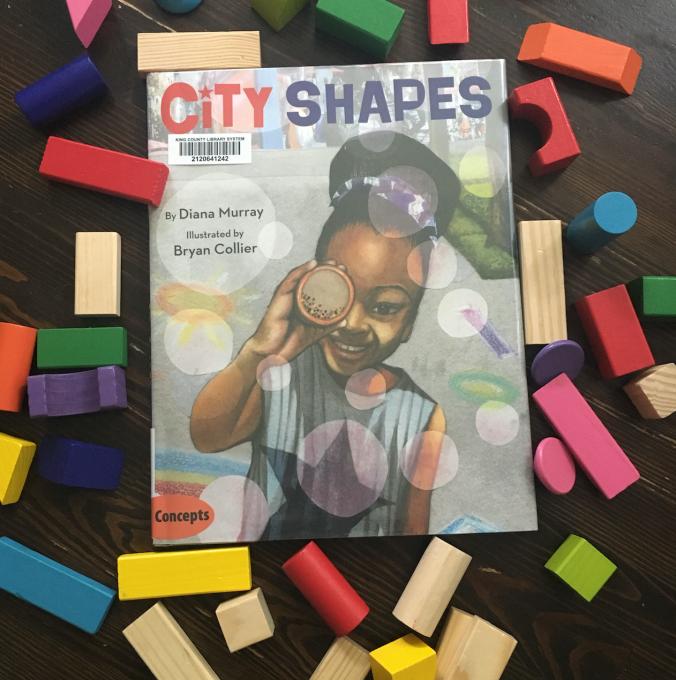 City Shapes.png