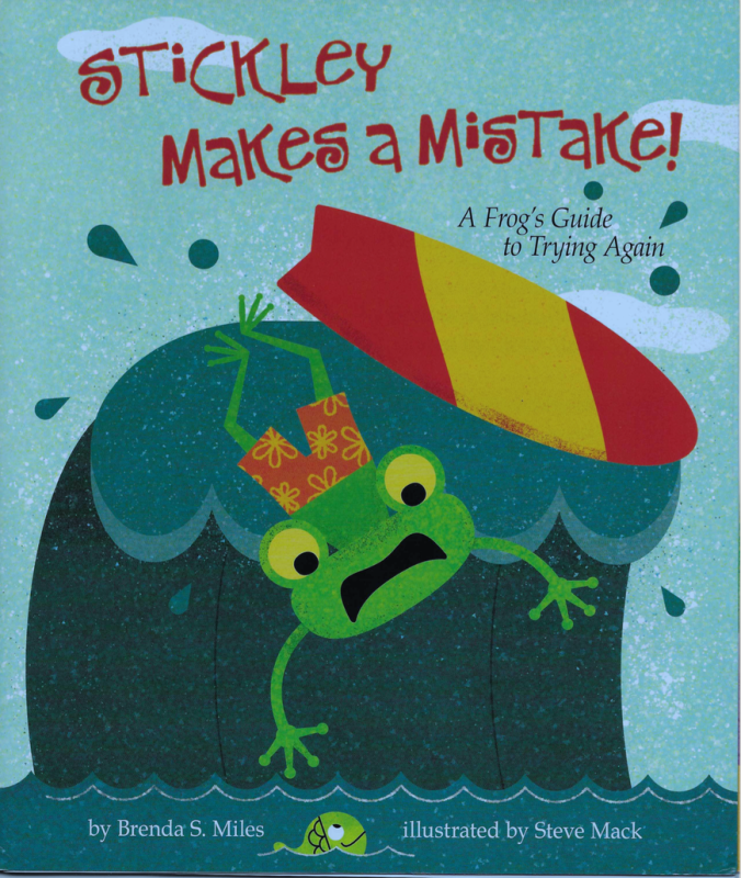Stickley Makes Mistakes Cover.png