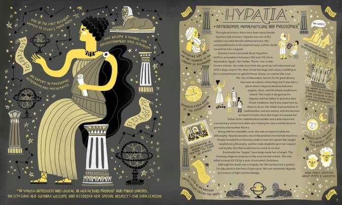 Hypatia - p9