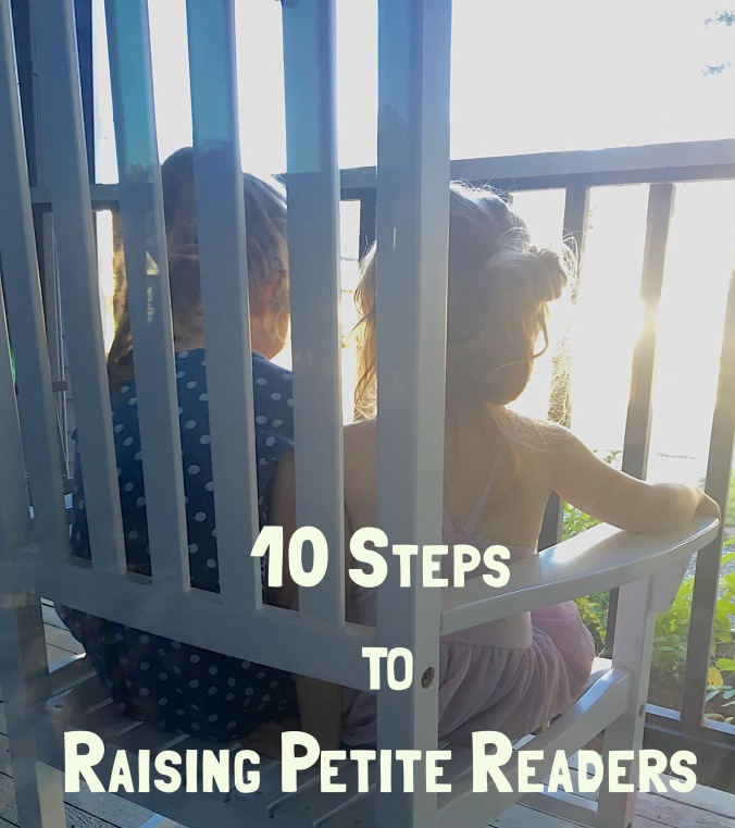 10-steps-to-raising-petite-readers