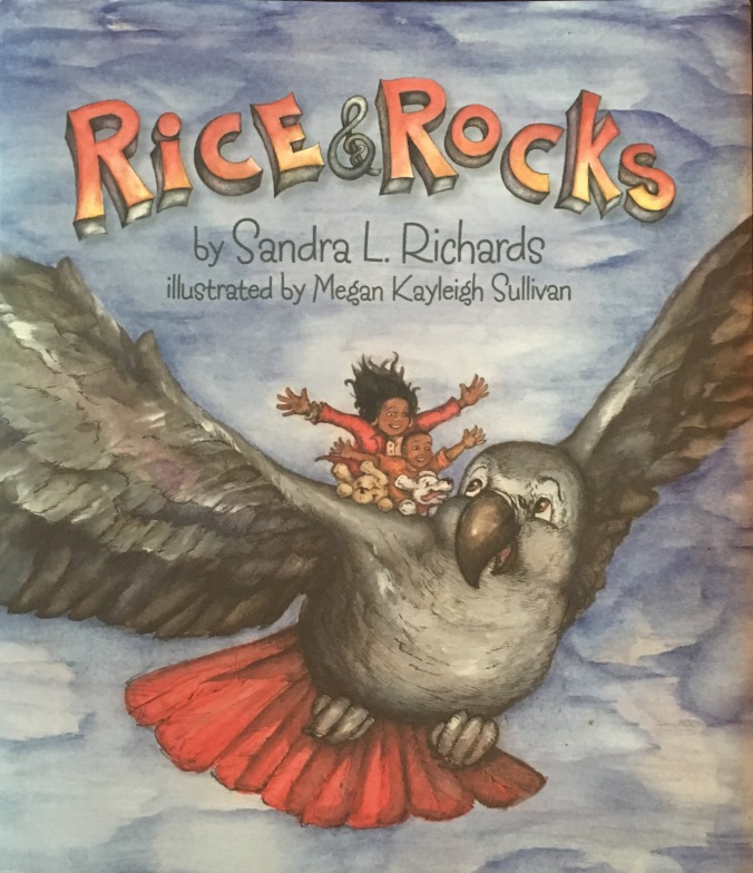 rice-rocks