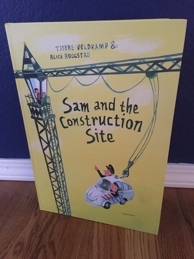 sam-and-the-construction-site