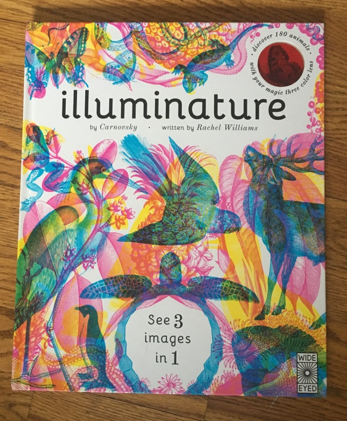 illuminature-cover