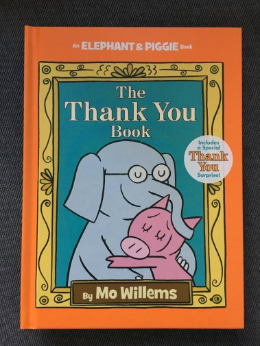 the-thank-you-book