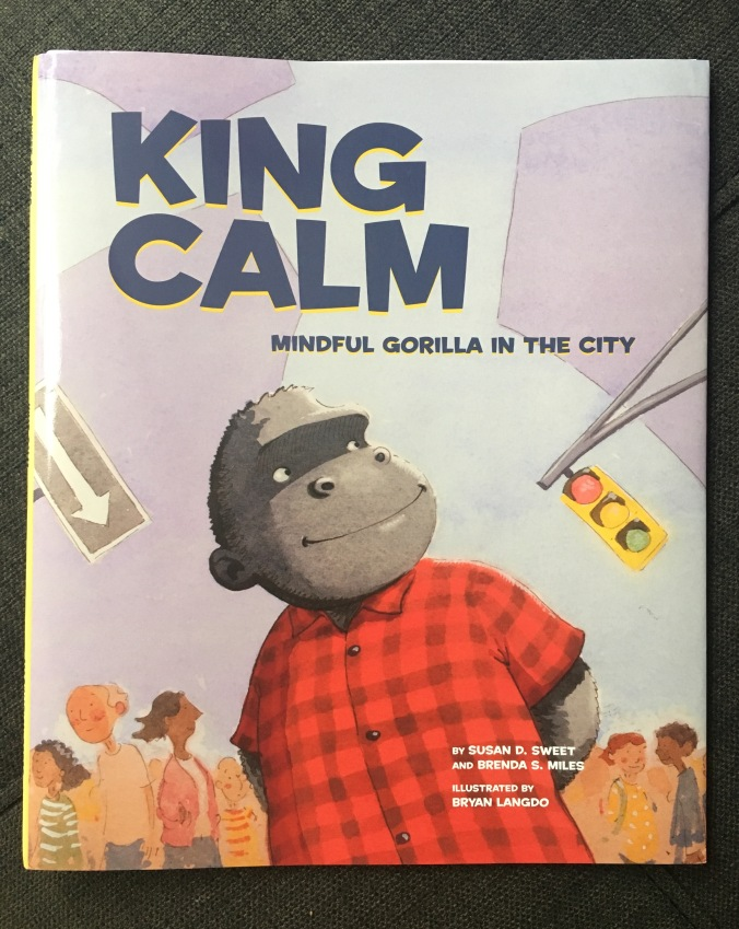 King Calm Cover.jpg